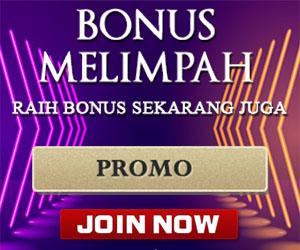Hokicapsa Agen Poker Online Android Uang Asli Terbaik Indonesia